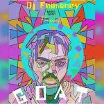 DJ Enimoney - G.O.A.T Mixtape