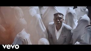 DJ Manuel ft. Zlatan - My Life Video