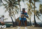 DJ Spinall ft. Fireboy DML - Sere Video
