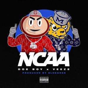 Doe Boy & Veeze - NCAA