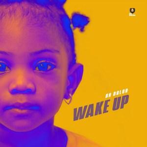 Dr Dolor - Wake Up