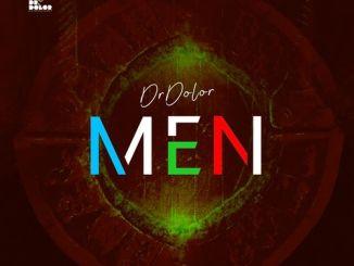 Dr Dolor - Men