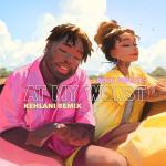 Pink Sweat$ ft. Kehlani - At My Worst
