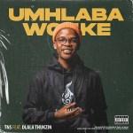 TNS ft. Dlala Thokzin - Umhlaba Wonke