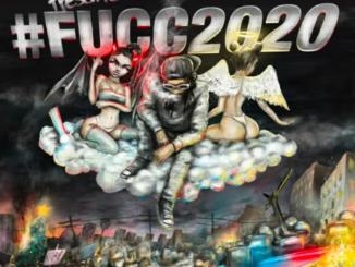 Wiz Khalifa - Fucc 2020
