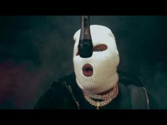 Medikal - Undertaker Flow