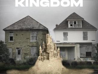 Morray - Kingdom