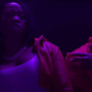 Remy Ma & Papoose - Smack/URL Freestyle