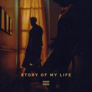 Ant Clemons - Story Of My Life