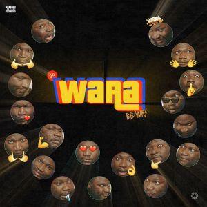 Bbanks -Wara
