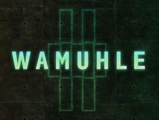 Boohle - Wamuhle