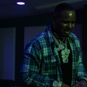 Drakeo - Out On Bail Freestyle