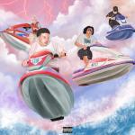 Internet Money ft. Lil Mosey, Lil Tecca - JETSKi