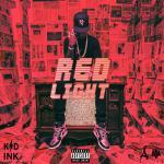 Kid Ink -Red Light