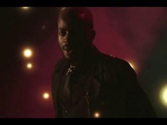 [Video] Korede Bello - Real Man