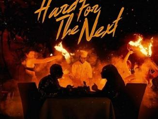 Moneybagg Yo ft. Future - Hard For Next
