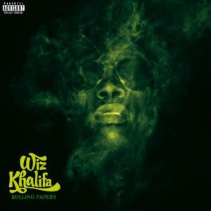 Wiz Khalifa ft Nipsey Hussle - Hopes & Dreams
