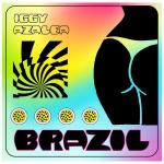 Iggy Azalea - Brazil