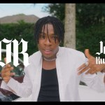 Joeboy ft Kwesi Arthur - Door Remix Video