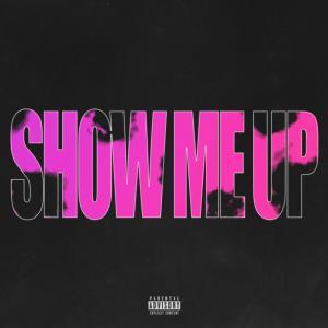 Lil Tecca - Show Me Up