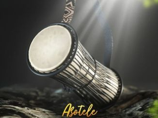 T-ME Singsong - Asolete