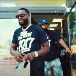 Gucci Mane ft, BigWalkDog - Poppin