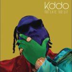 Kddo ft. Mayorkun - Loco