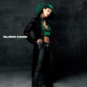 Alicia Keys - Foolish Heart
