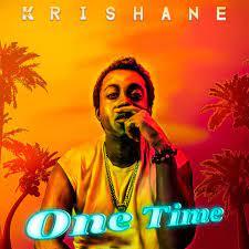 Krishane - One Time