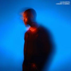 Lojay ft. Sarz, Wizkid - LV N ATTN
