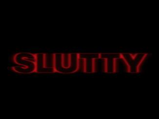 Desiigner - Slutty