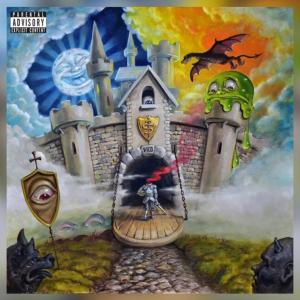 Trippie Redd ft Lil Uzi Ver - Holy Smokes