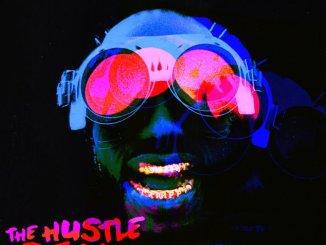 Juicy J - Hustle Still Continues