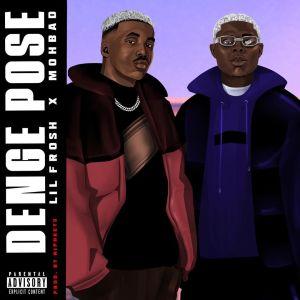 Lil Frosh ft Mohbad - Denge Pose