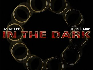 Jhene Aiko ft Swae Lee - In The Dark
