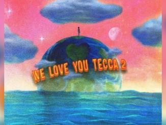 Lil Tecca - Repeat It
