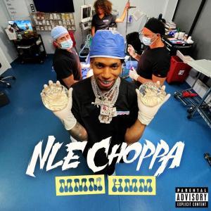 Nle Choppa - Mmm Hmm
