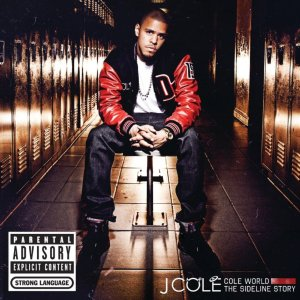 J. Cole ft Drake - In The Morning