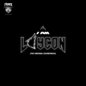 Laycon - B.B.W