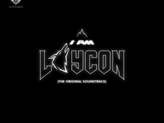 Laycon - I Am Laycon
