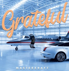 Masterkraft - Grateful