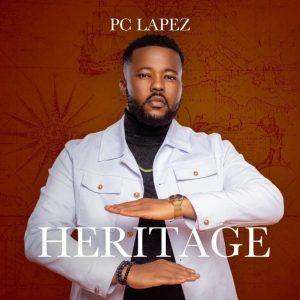 PC Lapez - Heritage
