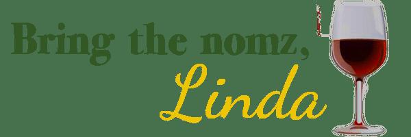 Signed_Linda