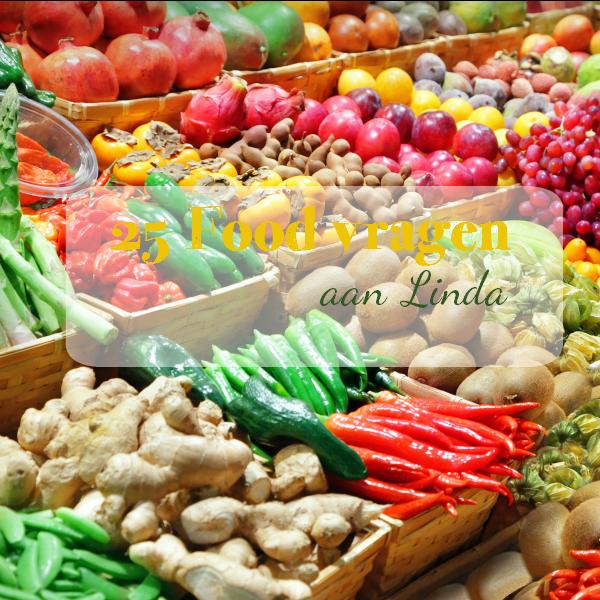 25_Food_Vragen_Linda
