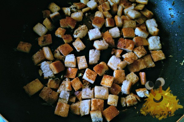 Croutons_2
