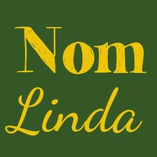 Nom Nom Tag Linda