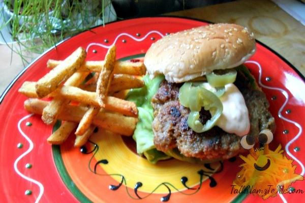 Tabasco_Burgers_3