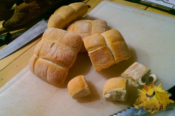 Food_Inspiratie_Gorinchem_2