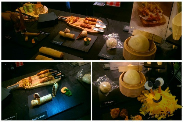 Food_Inspiratie_Gorinchem_6