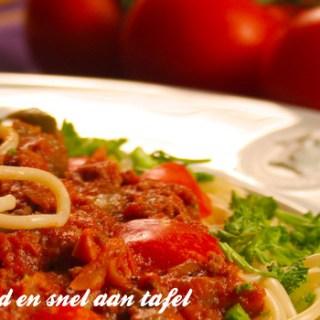 Ook Bijstandsgerechten.nl spot de Eén kip, vijf maaltijden challenge